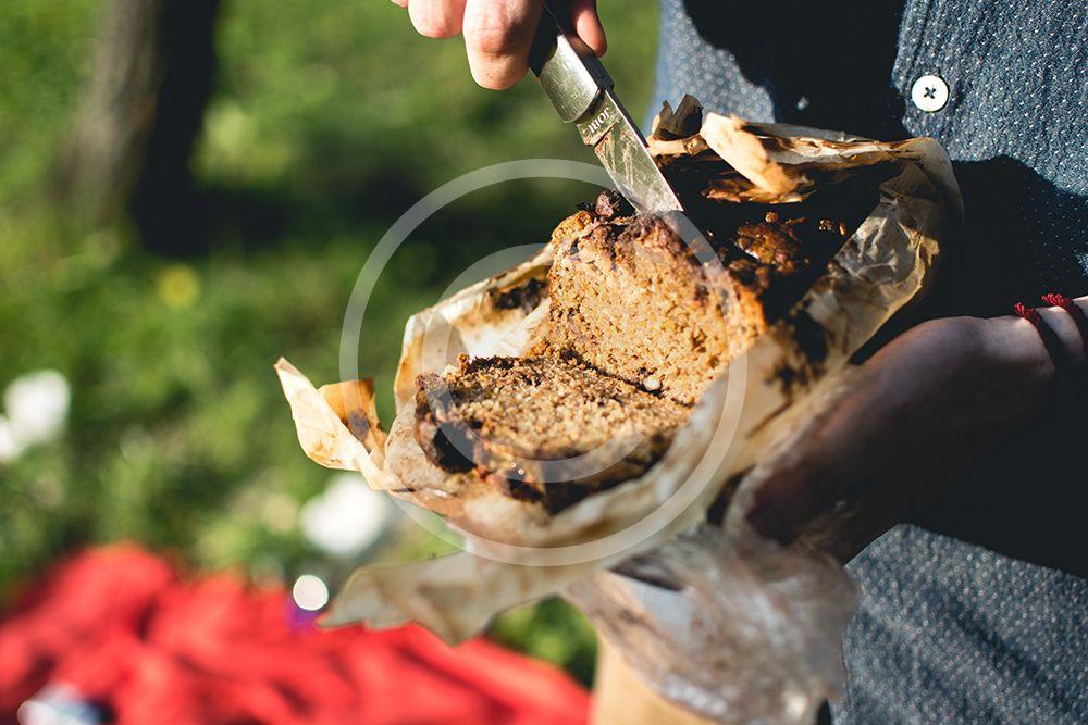 foodiesfeed.com_DSC_0012-7.jpg