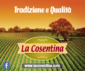 banner-lacosentina.png