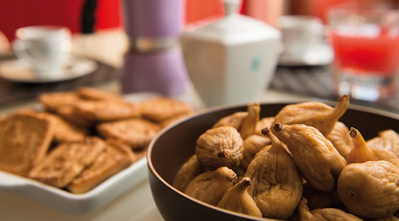 fichi-secchi-colazione.jpg