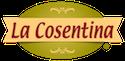 logo-lacosentina-1.png