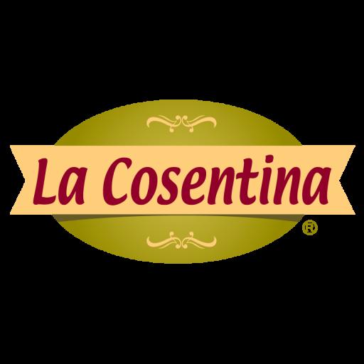 logo-lacosentina-e1454666796682.png